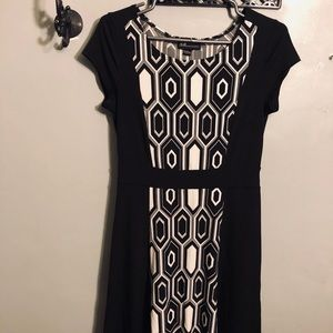 🔥AGB ladies short sleeved dress 🔥